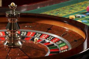 Roulette casino tips